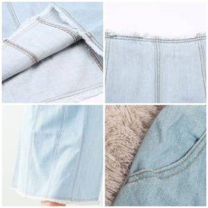 jp_tail_fashion_20210526_175748_3