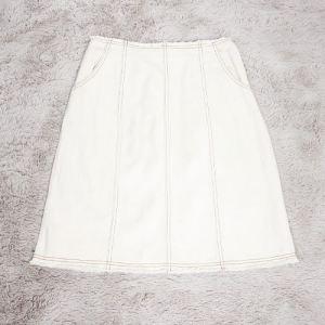jp_tail_fashion_20210526_175748_5