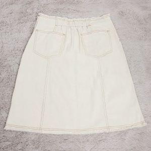 jp_tail_fashion_20210526_175748_9