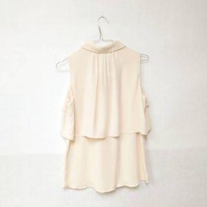 jp.tail.fashion_20210610_231258_5