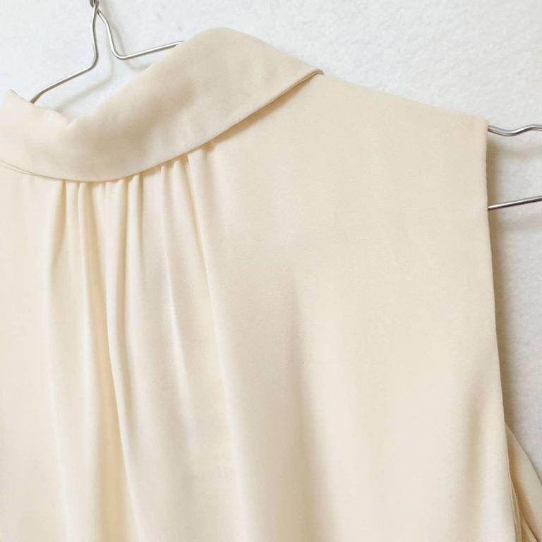 jp.tail.fashion_20210610_231258_6