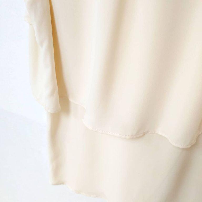 jp.tail.fashion_20210610_231258_7