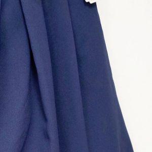 jp.tail.fashion_20210617_141434_3