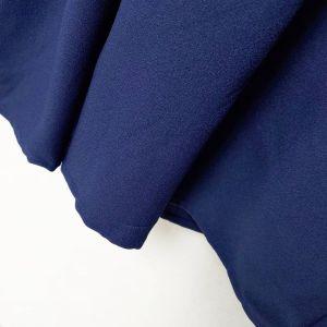 jp.tail.fashion_20210617_141434_5