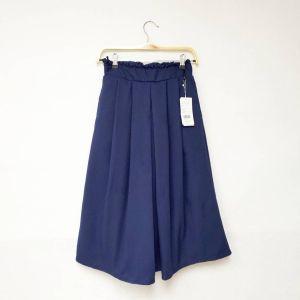 jp.tail.fashion_20210617_141434_7