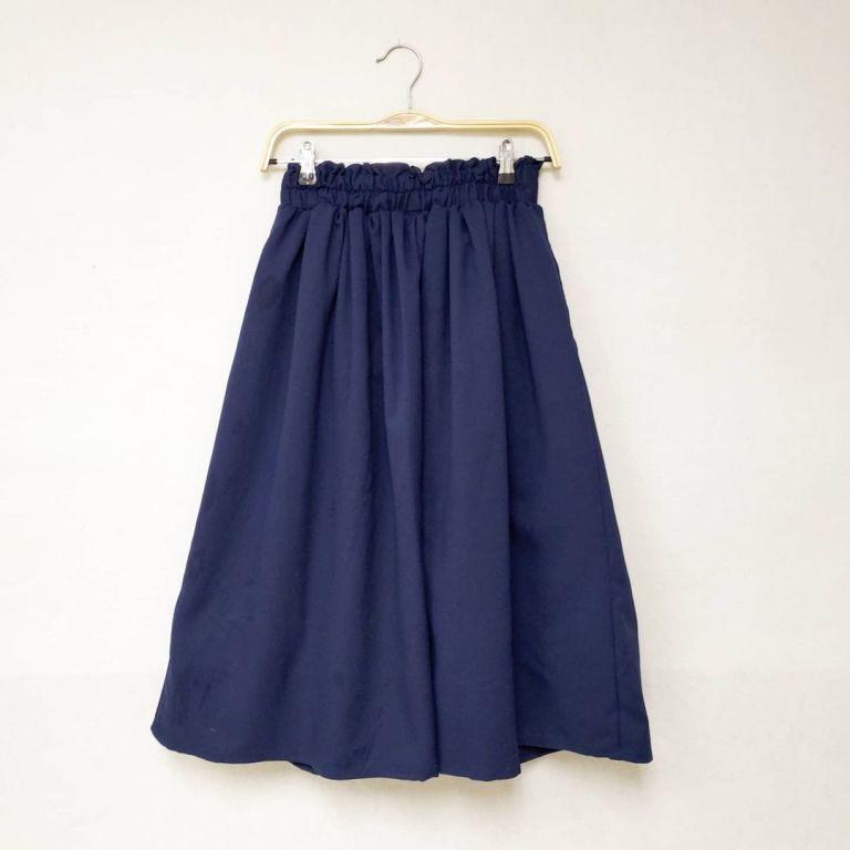 jp.tail.fashion_20210617_141434_8