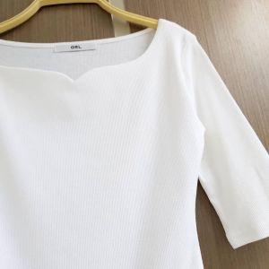 jp_tail_fashion_20210612_194900_7