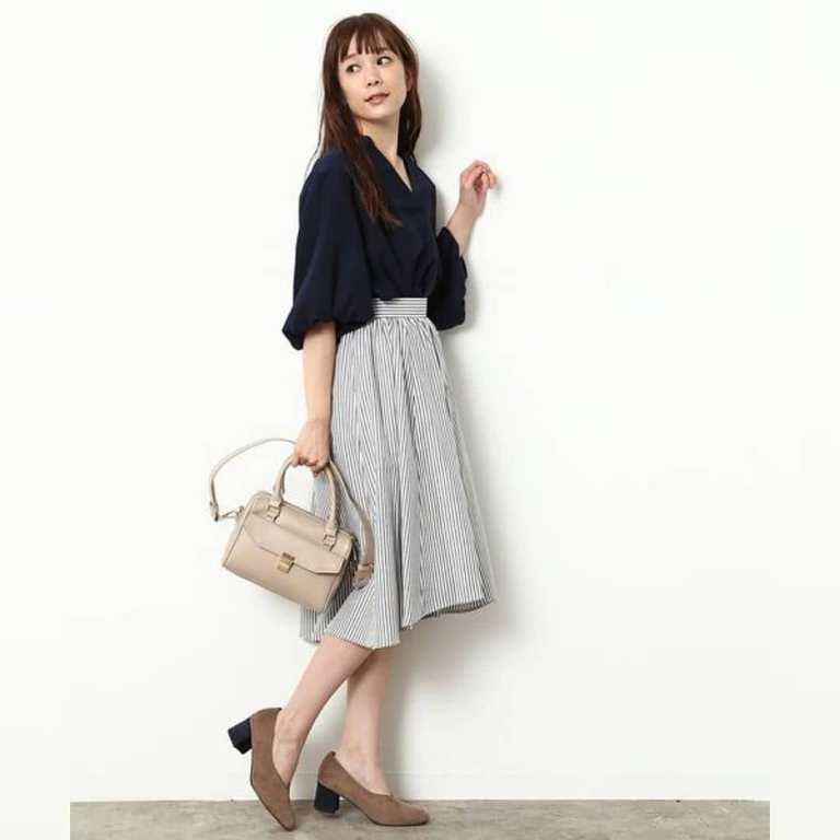 jp_tail_fashion_20210615_122608_2