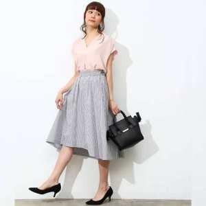 jp_tail_fashion_20210615_122608_7