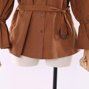 jp_tail_fashion_20210615_124021_5