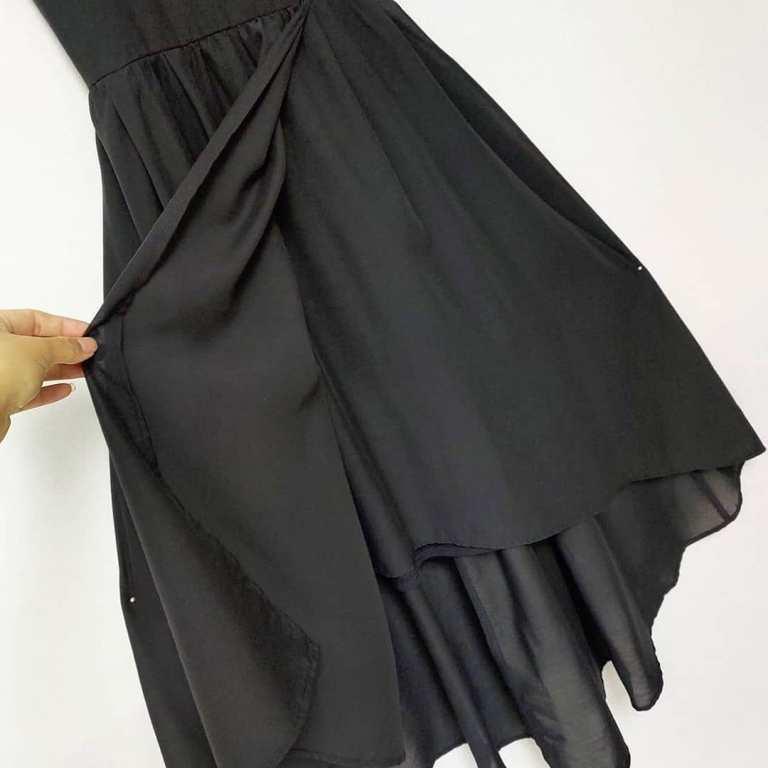 jp_tail_fashion_20210630_210745_5