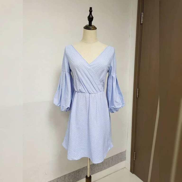 jp_tail_fashion_20210720_175908_4