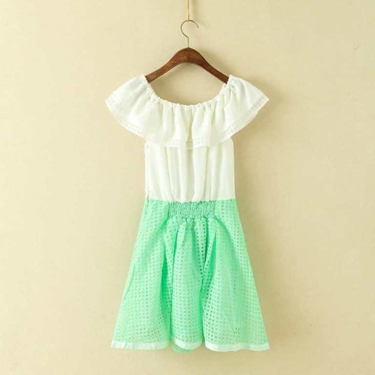 jp_tail_fashion_20210729_200603_2