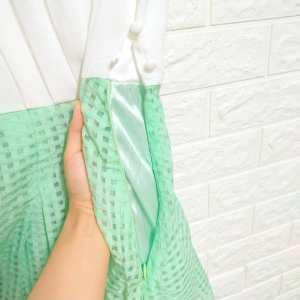jp_tail_fashion_20210729_200603_6