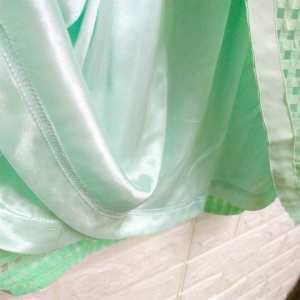 jp_tail_fashion_20210729_200603_9