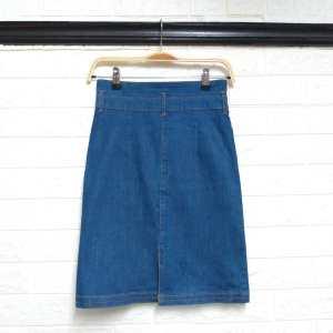 jp_tail_fashion_20210729_212605_7