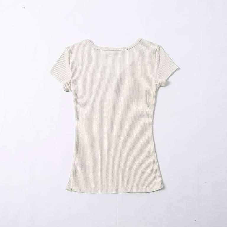jp_tail_fashion_20210806_182046_7