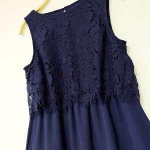jp_tail_fashion_20210915_190722_6