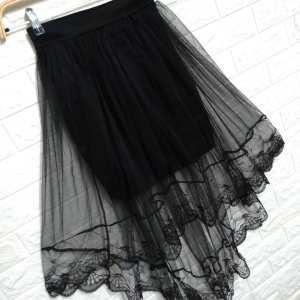 jp_tail_fashion_20210915_205420_1