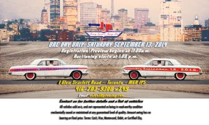 JP TOWING VEHICLE AUCTION SEPTEMBER 13, 2014