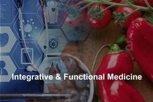 Integrative & Functional Medicine