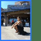 Uajimaya squat