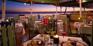 Vacation Restaurant