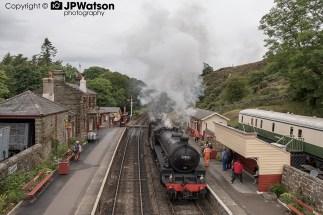 Yorkshire Railway