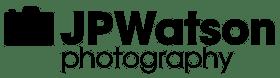 J P Watson Photography