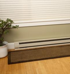 get a free baseboard heater installation services estimate [ 1200 x 1200 Pixel ]