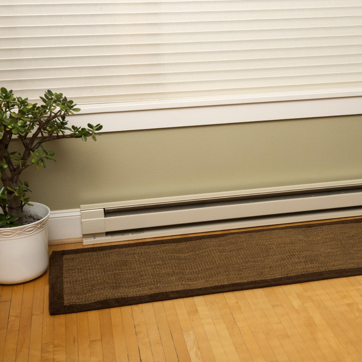 hight resolution of get a free baseboard heater installation services estimate