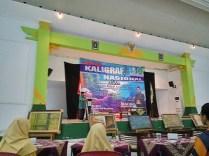 workshop-kaligrafi-nasional-5