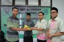 jqh-ramadhan5