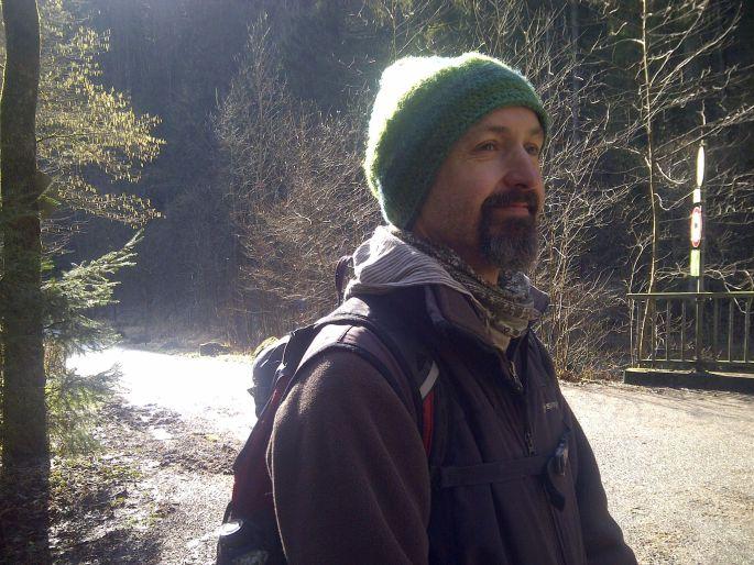 Profile picture of Heath