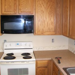 Kitchen Counters And Backsplash Faucets Touchless Home Interior Perfly Cabinets