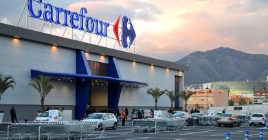 Carrefour anuncia trabalho remoto no setor Administrativo
