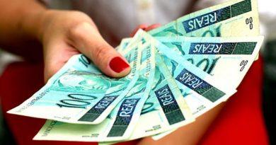 Aposentados recebem empréstimos sem ter solicitado consignados