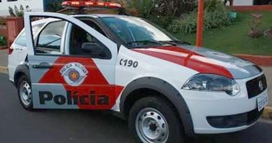 Homem é assassinado na Vila Real, em Várzea Paulista