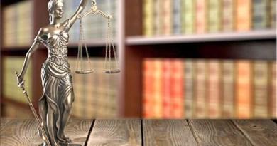 Abertas inscrições para advogados na Defensoria