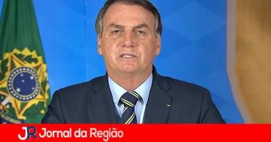 Bolsonaro revoga decreto que liberava UBSs para a iniciativa privada