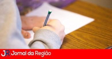 Concurso de poesias tem inscrições até domingo e prêmio de R$ 1 mil