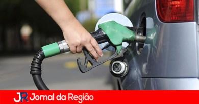 Gasolina e diesel ficam mais caros nesta quarta-feira