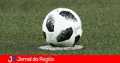 Justiça cancela jogo de Palmeiras x Flamengo por causa da Covid-19