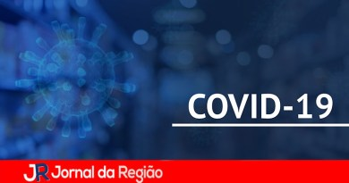 Jundiaí registra mais duas mortes por Covid-19