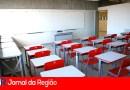 Presença de alunos nas aulas passa a ser opcional nas Fases Vermelha e Laranja