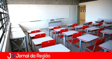 Capital decide reabrir as escolas em 07/10