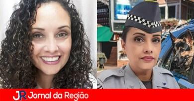 Dobra número de policiais candidatos. Em Jundiaí, Lóide quer representar as mulheres