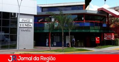 Coca-Cola abre vagas temporárias em Jundiaí