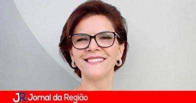 Moradora de Jundiaí faz relato sobre câncer de mama em e-book