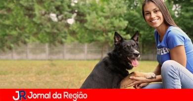 "Jundiaí recebe ""Prêmio Cidade Amiga dos Animais"""